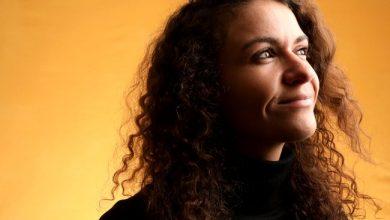 Photo de Soraya Jaber : « Je ne me sentais pas légitime en tant que femme CEO aussi jeune »