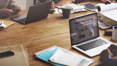 Photo de Où en est la transformation numérique des TPE et PME?