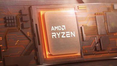 Photo de Puces informatiques: dans un secteur en ébullition, AMD acquiert Xilinx pour 35 milliards de dollars
