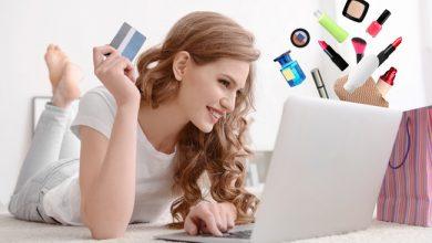 Photo de [Webinar] Les 5 facteurs clés pour accélérer sa croissance E-Commerce
