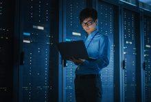 Photo de [Webinar] La sauvegarde: un des fondements de la cybersécurité