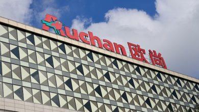 Photo de Pourquoi Auchan Retail cède sa filiale chinoise à Alibaba
