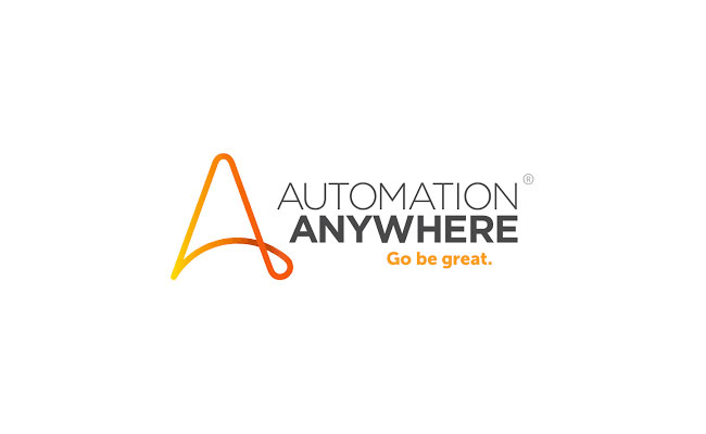 Photo de Automation Anywhere
