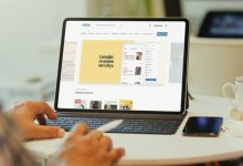 Photo de [Webinar] Les nouvelles alternatives pour lire une presse de qualité