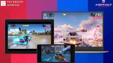 Photo de Cloud gaming: après Google et Amazon, Facebook se lance sur ce marché à un demi milliard de dollars