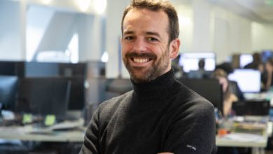 Photo de Cybersécurité : Sekoia lève 10 millions d'euros auprès d'Omnes et Alliance Entreprendre