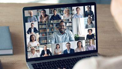 Photo de Comment rendre chaque réunion de travail productive après la crise ?