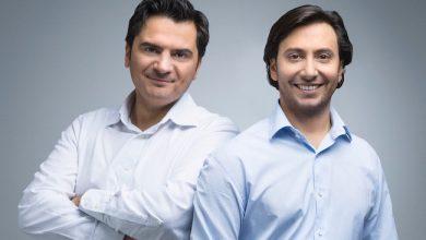 Photo de Mobilité: Auto-école.net lève 10 millions d'euros auprès de Ring Capital
