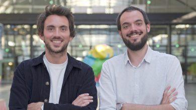 Photo de Industrie: Mercateam lève 1,2 million d'euros auprès d'ISAI et Kima Ventures