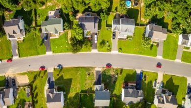Photo de Nextdoor: le réseau social pour les voisins envisage une IPO de 5 milliards de dollars