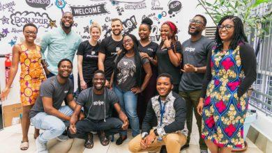 Photo de FinTech : Stripe met la main sur la startup nigériane Paystack