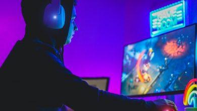 Photo de Streaming de jeux vidéo: Twitch (Amazon) se renforce après la fermeture de Mixer (Microsoft)