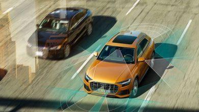 Photo de CarTech: les systèmes de conduite autonome s'améliorent rapidement