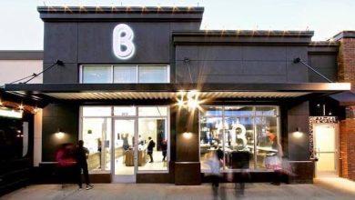 Photo de b8ta, Neighborhood Goods…: ces nouvelles marques qui réinventent le retail