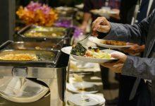 Photo de FoodTech: comment la restauration d'entreprise innove face à la crise