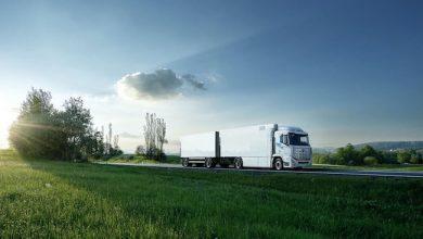 Photo de Pourquoi le développement des véhicules à l'hydrogène passera par les camions