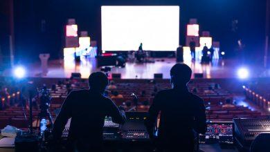 Photo de [Made in océan Indien] Quels défis pour l'organisation d'un événement virtuel?