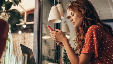 Photo de Focus sur les applis de suivi menstruel, un marché qui pourrait bientôt peser 50 milliards de dollars