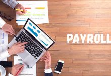 Photo de 4 logiciels de paie pour bien gérer votre entreprise et vos RH