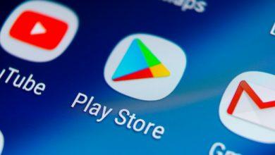 Photo de Commission Play Store: la Corée du Sud ouvre une enquête antitrust sur Google