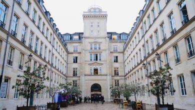 Photo de Télécoms: pourquoi Huawei ouvre un centre de R&D à Paris