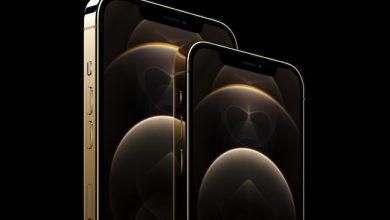 Photo de Un an après Samsung et Huawei, Apple dévoile enfin sa génération d'iPhone 5G