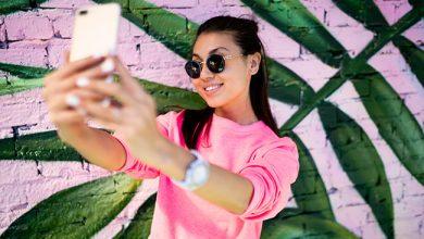 Photo de Les instagrameurs revoient leurs stratégies pour coller à l'actualité