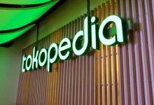 Photo de E-commerce: Google et Temasek prêts à investir 350 millions de dollars dans Tokopedia