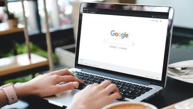 Photo de Rémunération des médias: opposé au projet, Google s'adresse aux australiens via son moteur de recherche