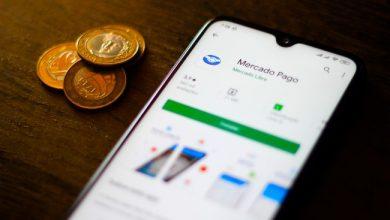 Photo de Après l'e-commerce, MercadoLibre veut devenir leader des paiements numériques en Amérique Latine