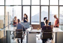 Photo de Entrepreneuriat: pourquoi l'économique et le social ne s'opposent pas