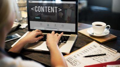 Photo de E-commerce : quel axe privilégier entre l'outil de recherche, le merchandising et la personnalisation?