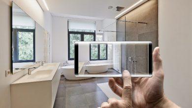 Photo de 1 Français sur 10 envisage un nouveau projet immobilier suite au confinement