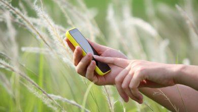 Photo de «La 5G est un non-sujet: on attend encore une 4G de qualité»