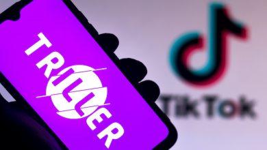 Photo de Triller: l'app concurrente de TikTok pourrait bientôt entrer en Bourse