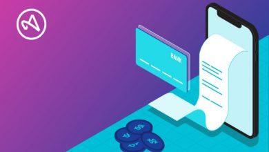 Photo de [Livre Blanc] Rapport mondial 2020 sur les applications bancaires et de paiements