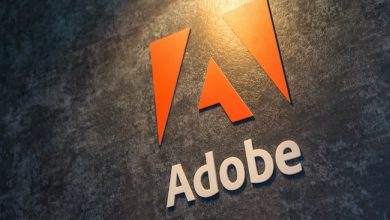 Photo de Marketing: pourquoi Adobe rachète Workfront pour 1,5 milliard de dollars