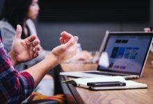 Photo de [FrenchWeb Day Marketing] Une matinée de conférences dédiée à vos fonctions marketing