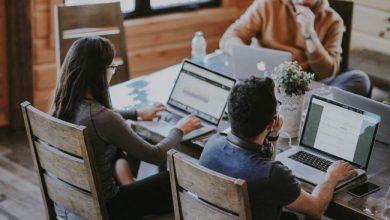 Photo de [FrenchWeb Day CTO] Une matinée de conférences dédiée à vos fonctions techniques