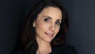 Photo de FrenchFounders fait appel à Géraldine Le Meur pour piloter son premier fonds d'investissement