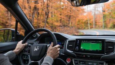 Photo de Conduite autonome: Honda devient le premier constructeur autorisé à vendre un système de niveau 3