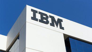 Photo de Pour satisfaire ses ambitions dans le cloud, IBM pourrait supprimer un quart de ses effectifs en France