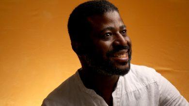 Photo de «L'échec est difficile à accepter car on a l'impression de décevoir» : Ismaël Nzouetom d'i-Dispo