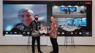 Photo de E-commerce: pourquoi Microsoft investit 100 millions de dollars dans l'Indonésien Bukalapak