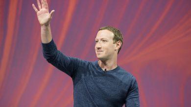 Photo de Après Google et Alibaba, WhatsApp (Facebook) se lance dans le paiement mobile en Inde