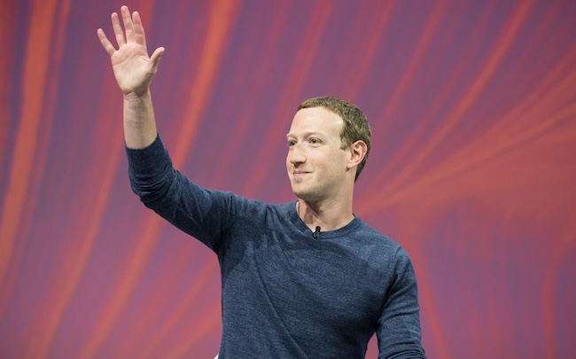 Photo de Quelle est cette startup qui vaut 1 milliard de dollars pour Facebook?