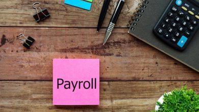 Photo de Comment bien choisir votre logiciel de paie?