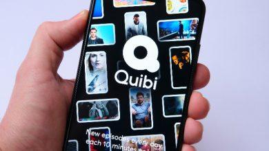 Photo de Quelles sont les vraies raisons de l'échec éclair de Quibi ?