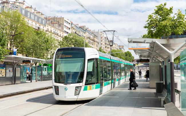 Photo de Mobilité: la RATP rachète Mappy à Solocal pour renforcer son offre digitale