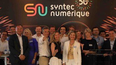 Photo de Syntec Numérique et TECH IN France fusionnent pour devenir l'organisation de référence de la Tech